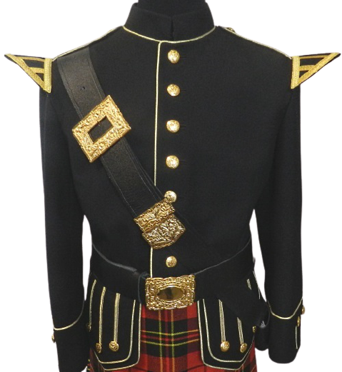 Black_and_Gold_Doublet__15620.1458757400.1280.1280-removebg-preview