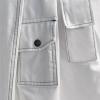 Carhartt & Modern Utility kilt, Carhartt White kilt work kilt for sale,