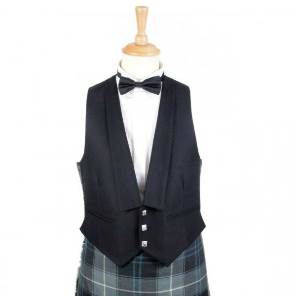 s-l16Regulation Doublet Kilt Jacket With Waistcoat00 (1)