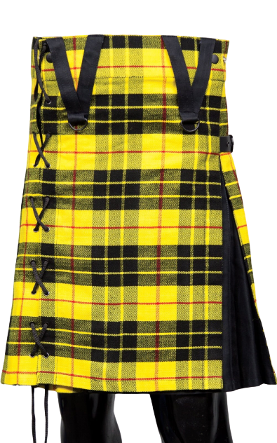 macleod_of_lewis_box_pleated_hybrid_kilt1-removebg-preview
