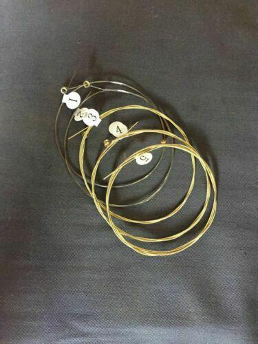12 String Black Celtic Harp, Rosewood Irish Engraved Harp and Free Black Bag