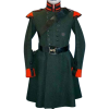 image-removebg-Mens Military British Coat Mens Fashion Hussar Jacketpreview (11)