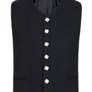 New Doublet Sheriffmuir Kilt Jacket Wedding Dress