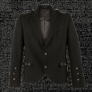 Men's Braemar Kilt Jacket